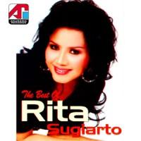Rita Sugiarto - Datang Untuk Pergi