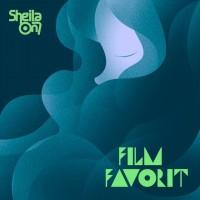Sheila On 7 - Film Favorit