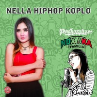 Holiday Nella Kharisma 7 Mb Download Lagu Mp3 Lagu76
