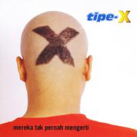 Tipe-X - Selamat Jalan