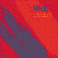 Vanze - Forever