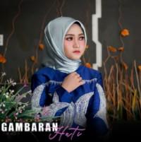 Nazia Marwiana - Gambaran Hati