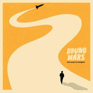 Download Lagu Count On Me Bruno Mars