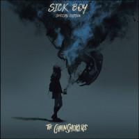 The Chainsmokers - Siren