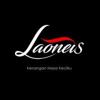 Laoneis Band - Kenangan Masa Kecilku