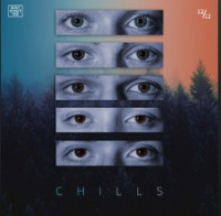 Why Don't We - Chills