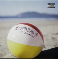 Yung Pinch - Beach Ballin'