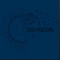 Zaviscos - Krida Kita