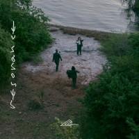 GAC (Gamaliél Audrey Cantika) - Love Saves