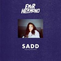 Emir Hermono - Sadd