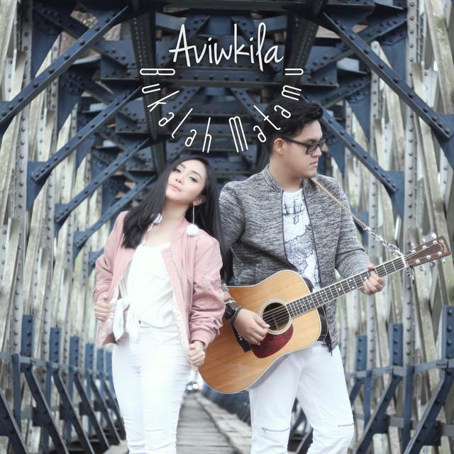 download karna su sayang acoustic aviwkila mp3