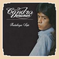 Candra Darusman - Lagu Cinta Untuk Marlina