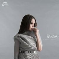 Rossa - Jangan Hilangkan Dia
