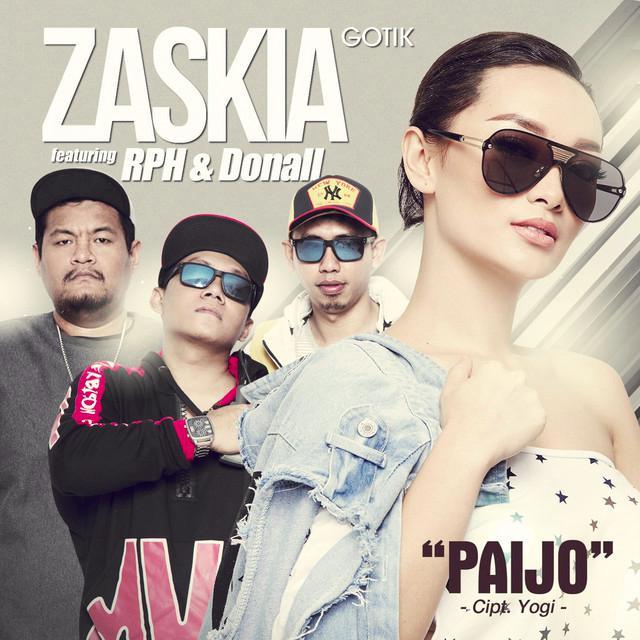 download lagu paijo ditinggal bojone mp3